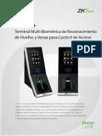 inPulse+.pdf