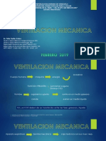 Ventilacion Mecanica Sem.