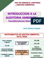 3. Introduccion a la Auditoria Ambiental.ppt