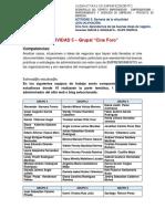 Gadf-m-006 Programa de Gestion Documental Final Calidad