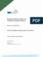 Plan de Auditoria 2012 16032012.pdf