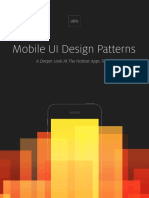 uxpin_mobile_ui_design_patterns_2014.pdf
