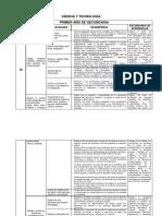 MATRIZ CURRICULAR DEL 2019 - modelo 1.docx