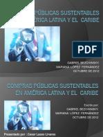 Compras públicas sustentables en américa latina y el.pptx