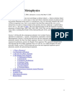 Platonism in Metaphysics2.pdf