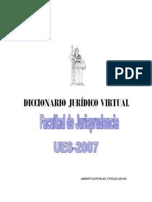 Diccionario Jco Ues1 Doc Aborto Propiedad