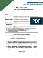 Guia Para La Formulacion de Planes de Sarrollo Conertado Regional y Local