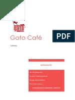 GATO CAFE pdf.pdf