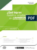 Informe-Matemática-ECE2018-2S.pdf