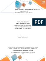 TC2-Estimar y presupuestar los costos_104002_6.pdf
