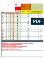 LS PN02.pdf