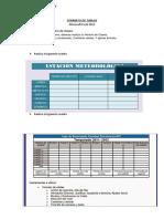 FORMATO DE TABLAS.docx