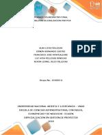 TC2-Estimar y Presupuestar Los Costos_104002_6