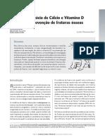HSE_URM_ECV_0905.pdf