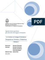apuntes_teorico_practicos_CLE.pdf