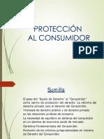 ANALISIS+DE+LOS+DELITOS+ADUANEROS+EL+CONTRABANDO+EN+LAS+EMPRESAS+DE+LA++PROVINCIA+DE+HUANCAYO