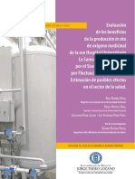 Produccion_de_Oxigeno_metodo_PSA.pdf