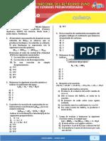 4ta Semana.pdf