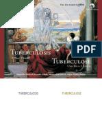 1 - TB-A Short History - livro - UTILIZAR PARA A HISTÓRIA DA TUBERCULOSE.pdf