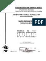 Tesis2007_67.pdf