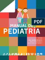 Neurología pediatrica - PUC.pdf