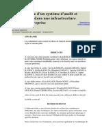 AUDIT_audit et d'inventaire dans une infrastructure réseau d'entreprise.docx