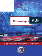 Cas_pratique_version_finalepdf(2).pdf