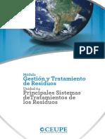Mod3_Unid4_Principales Sistemas de Tratamientos de los Residuos.pdf