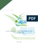 PESV - Documento Final.pdf