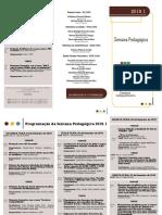 Folder Semana Pedagógica 2019.1_versão Final
