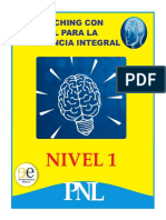 COACHING PARA LA EXCELENCIA INTEGRAL NIVEL 1.pdf