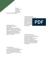 litologiaa andagua