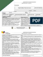 PCA-Planificación-curricular-anual-2016-2017.docx