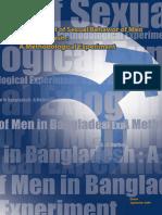 MRH-Survey-Report-A(7).pdf
