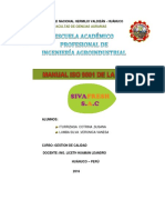 MANUAL DE ISO9001  TERMINAD.docx