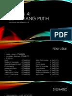 9459_Pleno Pemicu 4.pptx