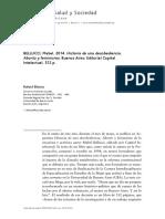 BELLUCCI_Mabel_2014_Historia_de_una_desobediencia_.pdf