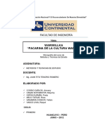 monografía wariwillka 2.docx