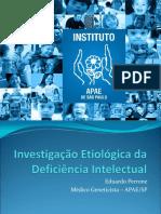 276_Investigacao Etiologica da DI.pdf