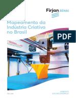 Map e Amen to Industria Cri at Iva