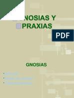 OVAS6.pdf