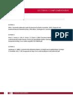 Referencias+S2.pdf