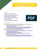 RECURSOS+S6.pdf