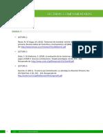 Referencias+S4.pdf