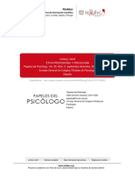 ETICA+PROFESIONAL+Y+PSICOLOG%C3%8DA-1.pdf