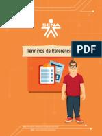AP04_PDF_TerRefDes.pdf