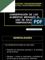 4-BAJAS-Tº.pdf