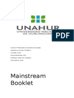 Mainstream booklet 2019 (2).pdf