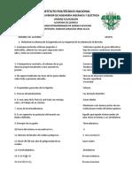 EXTRAORDINARIO QUIMICA APLICADA ESIME C.docx