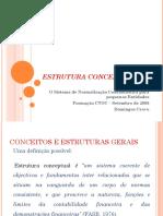 Diapositivos Bloco2 DIS2509[1]